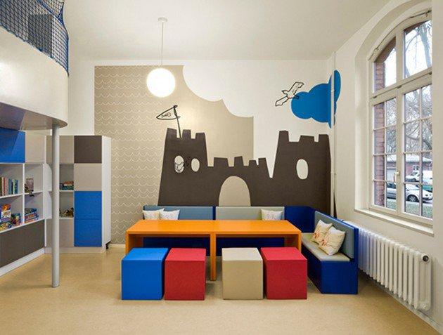 غرفْ نومْ أطفالْ جَميلةة bntpal_1452246311_10