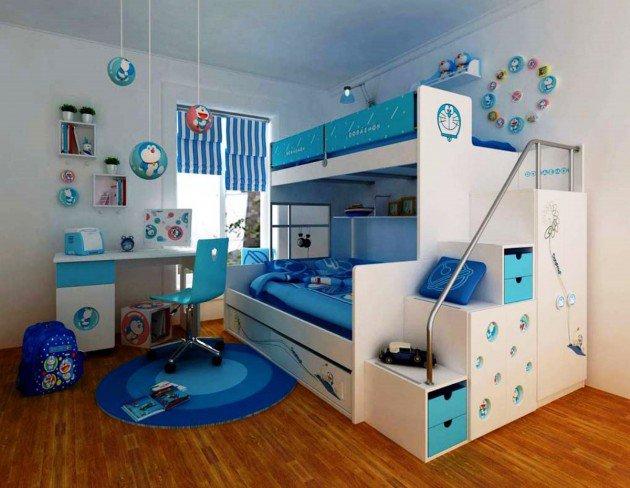 غرفْ نومْ أطفالْ جَميلةة bntpal_1452246312_16