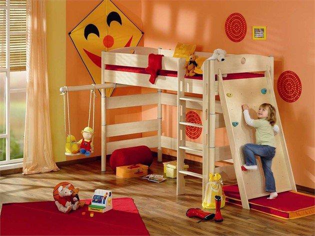 غرفْ نومْ أطفالْ جَميلةة bntpal_1452246312_24