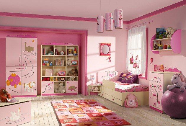 غرفْ نومْ أطفالْ جَميلةة bntpal_1452246312_25