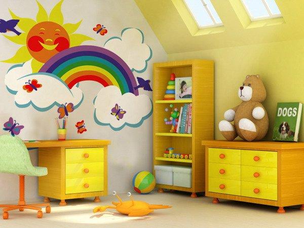 غرفْ نومْ أطفالْ جَميلةة bntpal_1452246312_34
