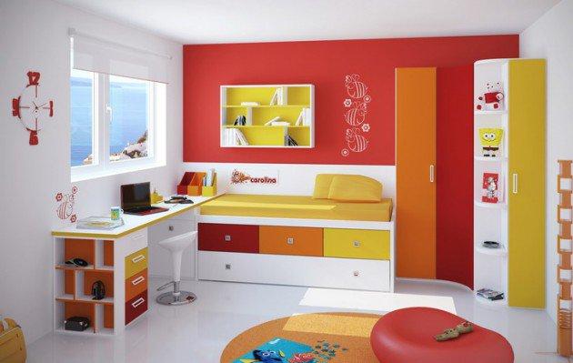 غرفْ نومْ أطفالْ جَميلةة bntpal_1452246312_59