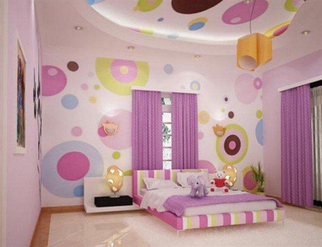 غرفْ نومْ أطفالْ جَميلةة bntpal_1452246313_41