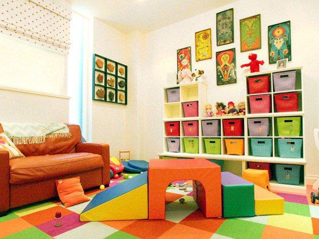 غرفْ نومْ أطفالْ جَميلةة bntpal_1452246313_59