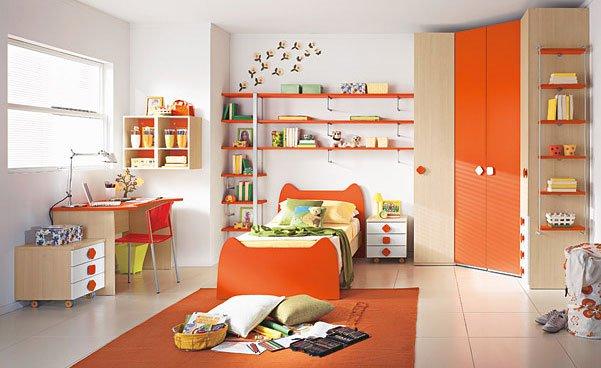 غرفْ نومْ أطفالْ جَميلةة bntpal_1452246313_90