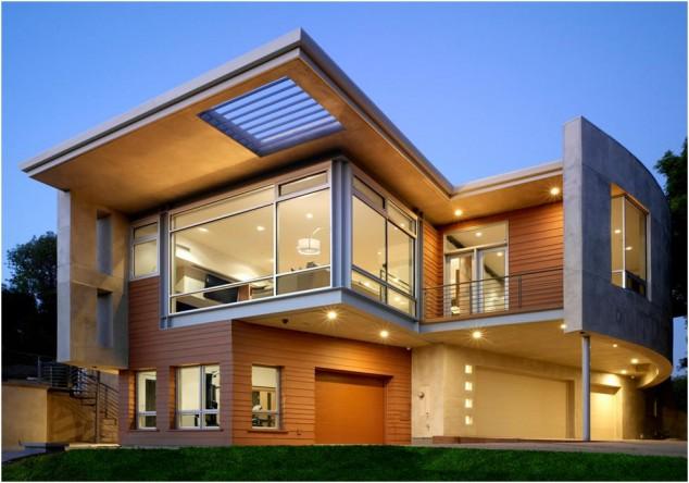 اجمل تصاميم المنازل الخارج bntpal_1452275631_44