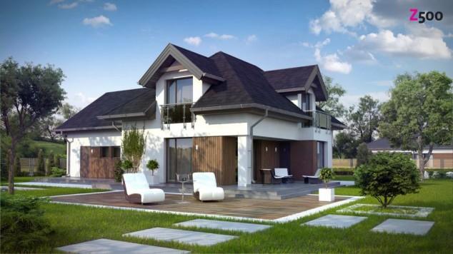 اجمل تصاميم المنازل الخارج bntpal_1452275631_53