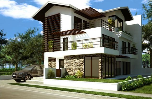 اجمل تصاميم المنازل الخارج bntpal_1452275632_16