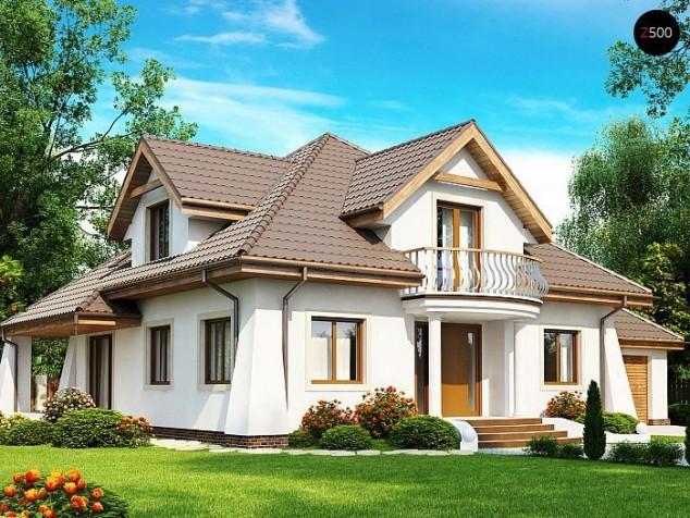 اجمل تصاميم المنازل الخارج bntpal_1452275632_33