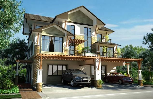 اجمل تصاميم المنازل الخارج bntpal_1452275633_10