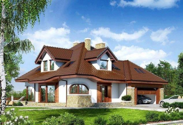 اجمل تصاميم المنازل الخارج bntpal_1452275633_53