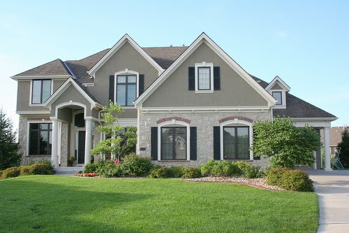 اجمل تصاميم المنازل الخارج bntpal_1452275633_68