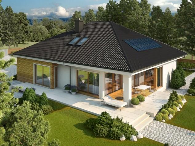 اجمل تصاميم المنازل الخارج bntpal_1452275634_14