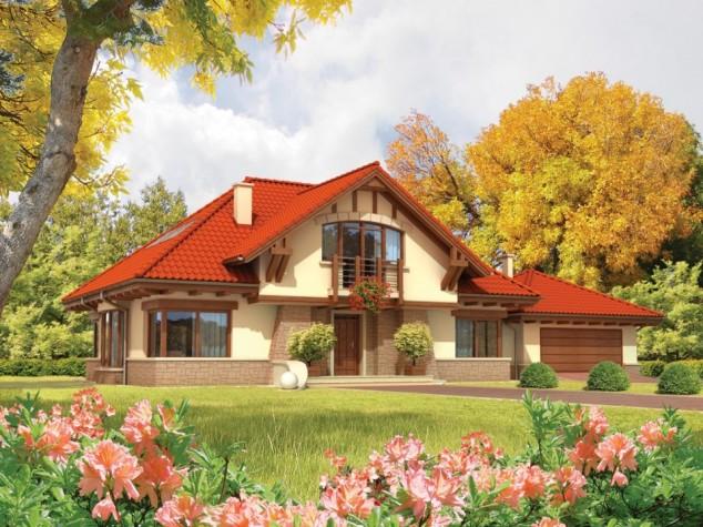 اجمل تصاميم المنازل الخارج bntpal_1452275634_30