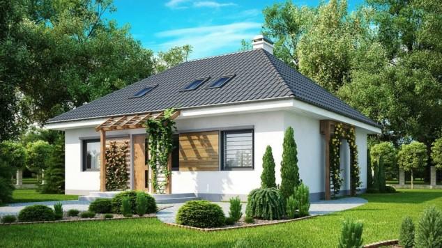 اجمل تصاميم المنازل الخارج bntpal_1452275634_75