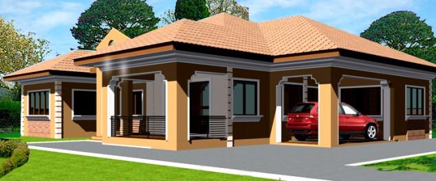 اجمل تصاميم المنازل الخارج bntpal_1452275635_18