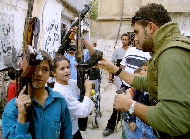 للمقاومة الفلسطينية 2001 bntpal_1452288514_12
