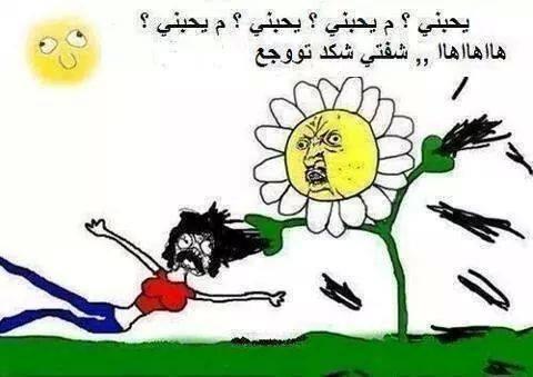 يضحك bntpal_1452968949_81