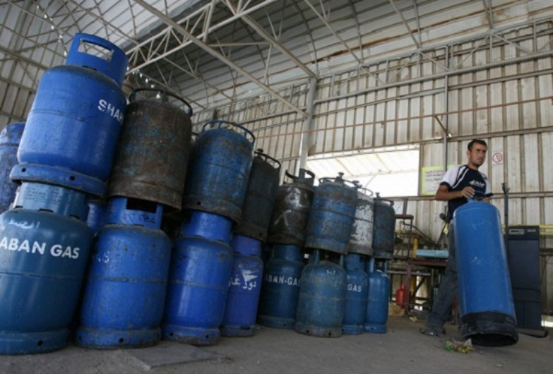 نفاد مخزون الغاز الضفة قبيل bntpal_1453110616_89