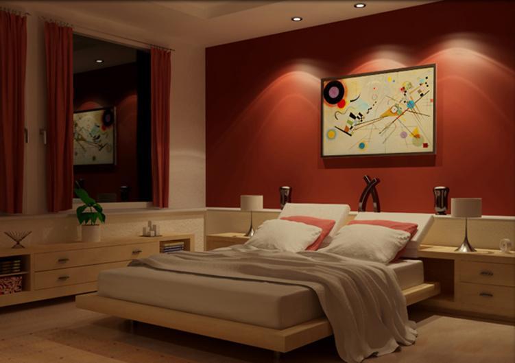 اجدد الديكورات الحديثة لغرف النوم bntpal_1453549912_94