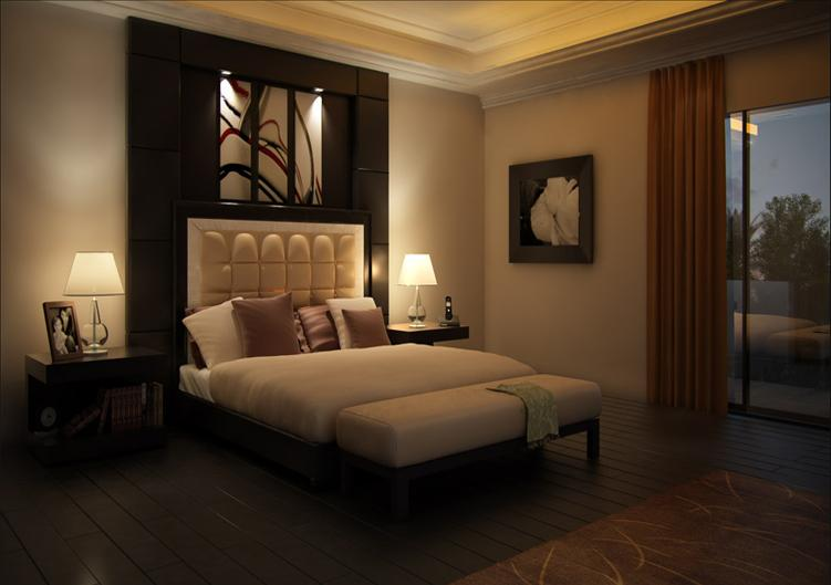 اجدد الديكورات الحديثة لغرف النوم bntpal_1453549913_97