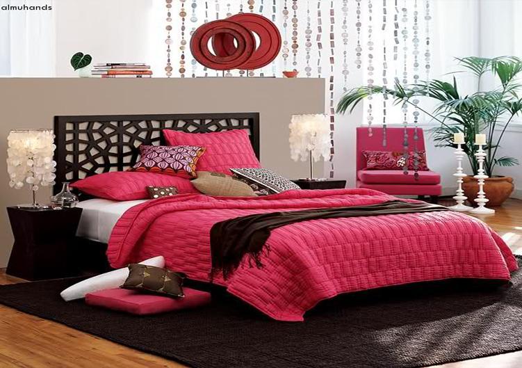 اجدد الديكورات الحديثة لغرف النوم bntpal_1453549914_15