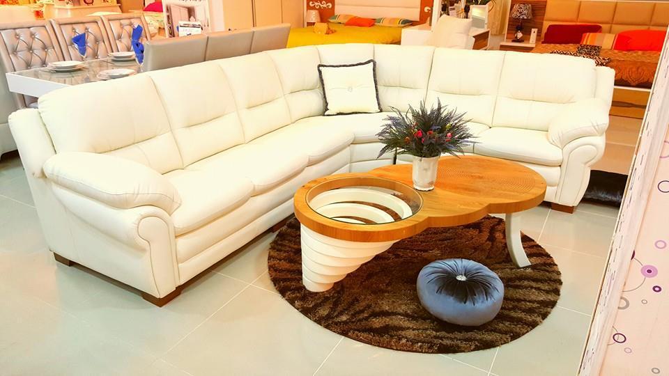 تشكيلة اروع الجلوس 2016 تجميعي bntpal_1453560512_20
