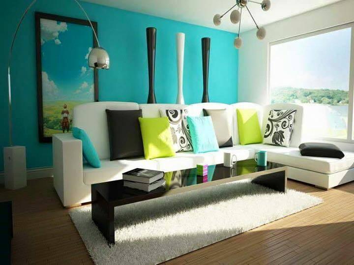 تشكيلة اروع الجلوس 2016 تجميعي bntpal_1453560514_85