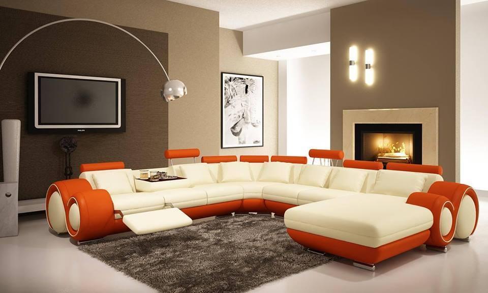 تشكيلة اروع الجلوس 2016 تجميعي bntpal_1453560515_49