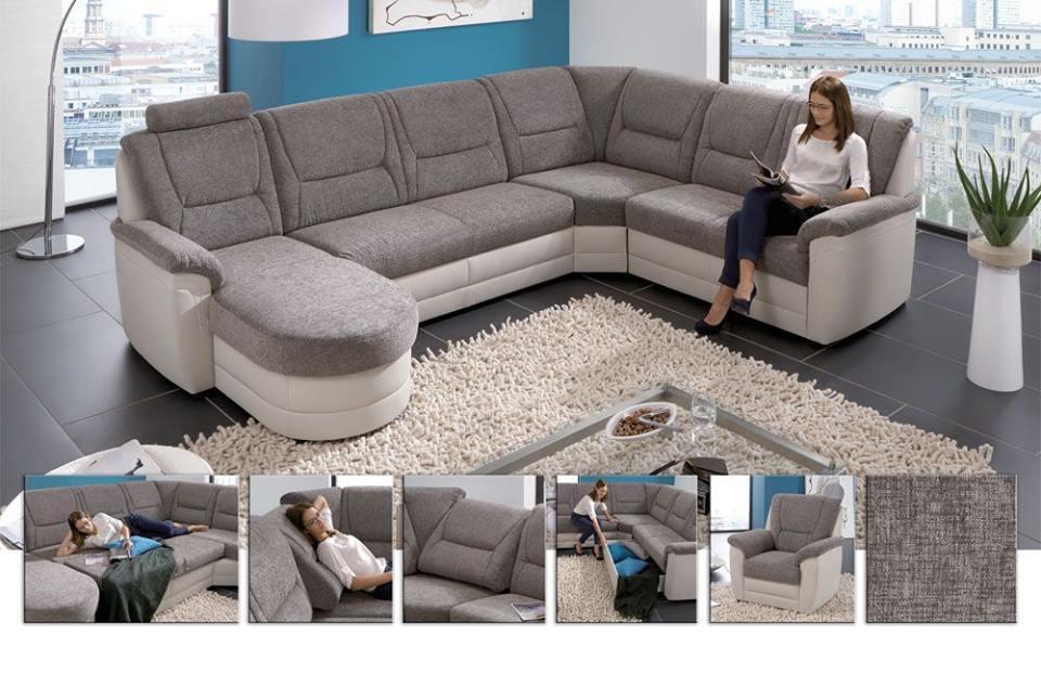 تشكيلة اروع الجلوس 2016 تجميعي bntpal_1453560515_99
