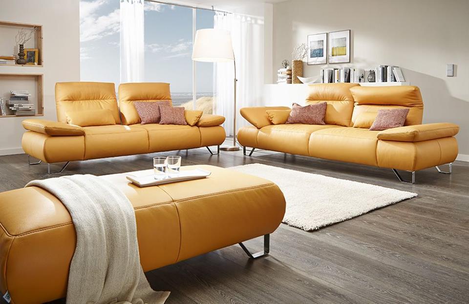 تشكيلة اروع الجلوس 2016 تجميعي bntpal_1453560516_52