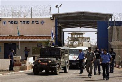 مردخاي-سنغلق وسنمنع الفلسطينيون الذهاب لضفة bntpal_1453922446_98
