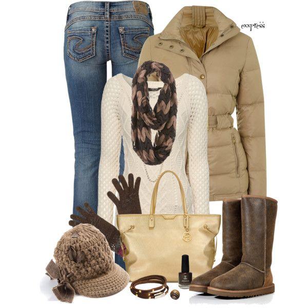 ازياء نسائية للشتاء bntpal_1454575794_10