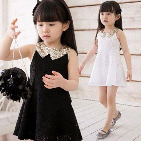 البنات البنات ألطف الكائنات تجميعي bntpal_1454588945_82