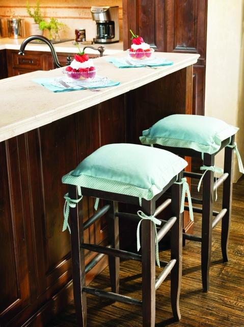 أدوآتْ وديكورآتْ مطبخية ملونة جَميلة bntpal_1454856965_16