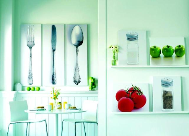 أدوآتْ وديكورآتْ مطبخية ملونة جَميلة bntpal_1454856965_25