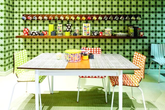أدوآتْ وديكورآتْ مطبخية ملونة جَميلة bntpal_1454856965_46
