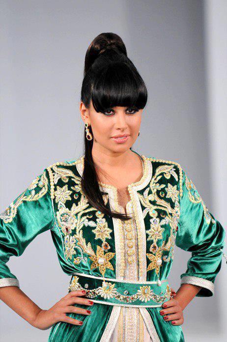 القفطان المغربي bntpal_1455667060_26