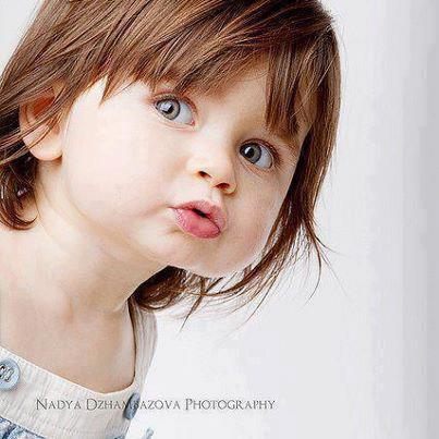 """طفلة """""""" حالاتي bntpal_1455668126_13"""