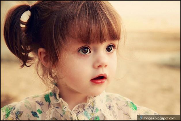 """طفلة """""""" حالاتي bntpal_1455668131_70"""