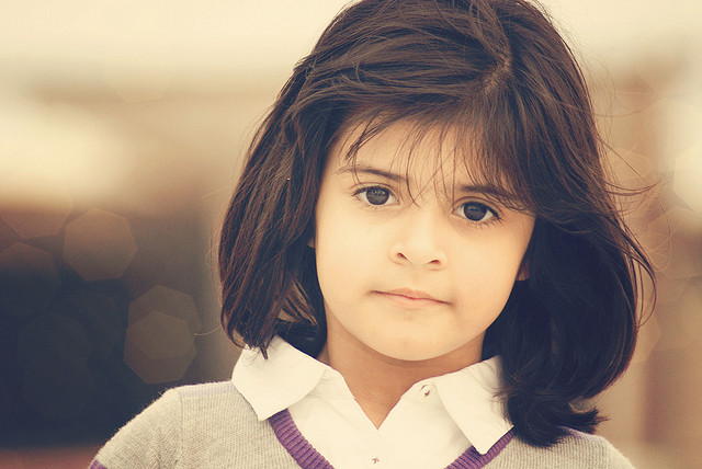 """طفلة """""""" حالاتي bntpal_1455668132_18"""