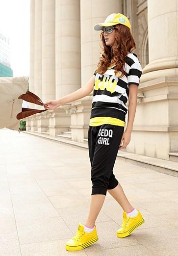 اجمل الملابس الرياضية للصبايا bntpal_1456501613_49