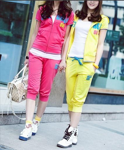 اجمل الملابس الرياضية للصبايا bntpal_1456501614_18