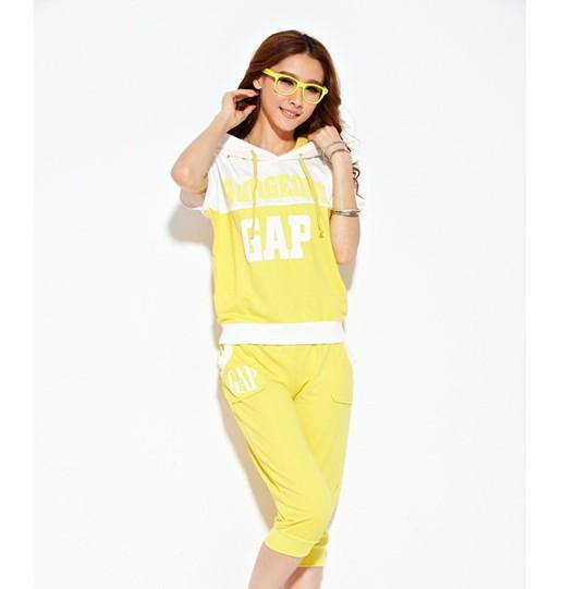 اجمل الملابس الرياضية للصبايا bntpal_1456501614_30