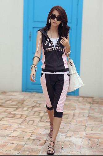 اجمل الملابس الرياضية للصبايا bntpal_1456501615_83