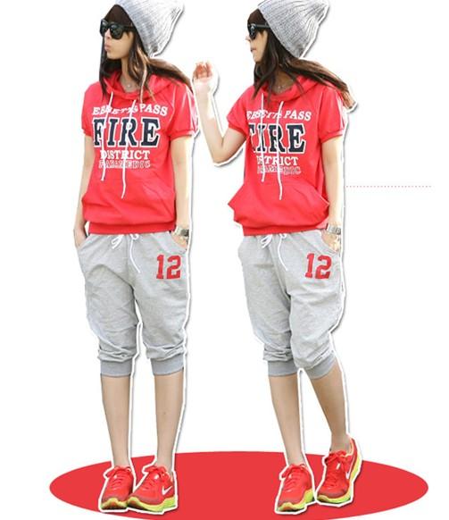 اجمل الملابس الرياضية للصبايا bntpal_1456501615_86