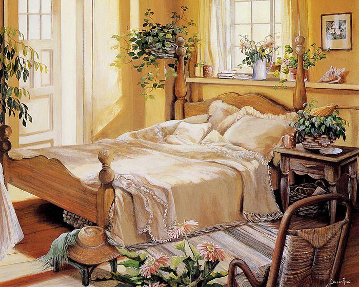 ديكور لوحات زيتية رائعه bntpal_1456735529_39