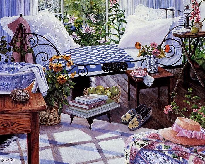 ديكور لوحات زيتية رائعه bntpal_1456735537_12