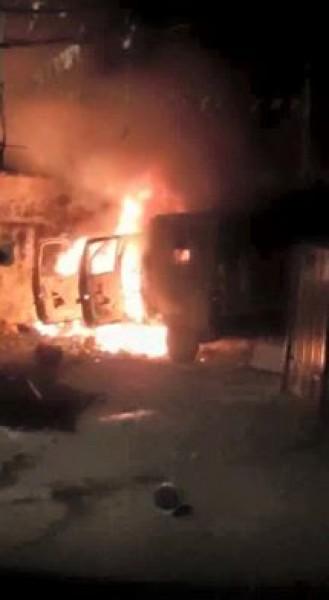 اصابة جنود اسرائيليين وفقدان جندي-اشتباكات bntpal_1456783019_82
