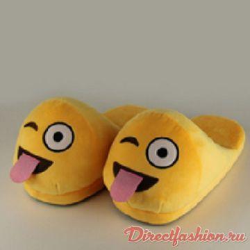 nice slippers bntpal_1456840268_16